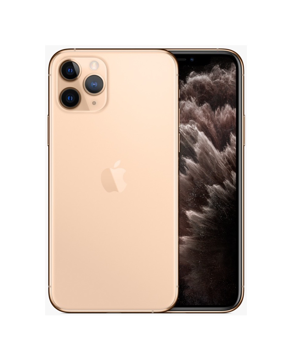 iPhone 11 Pro 512GB Altın