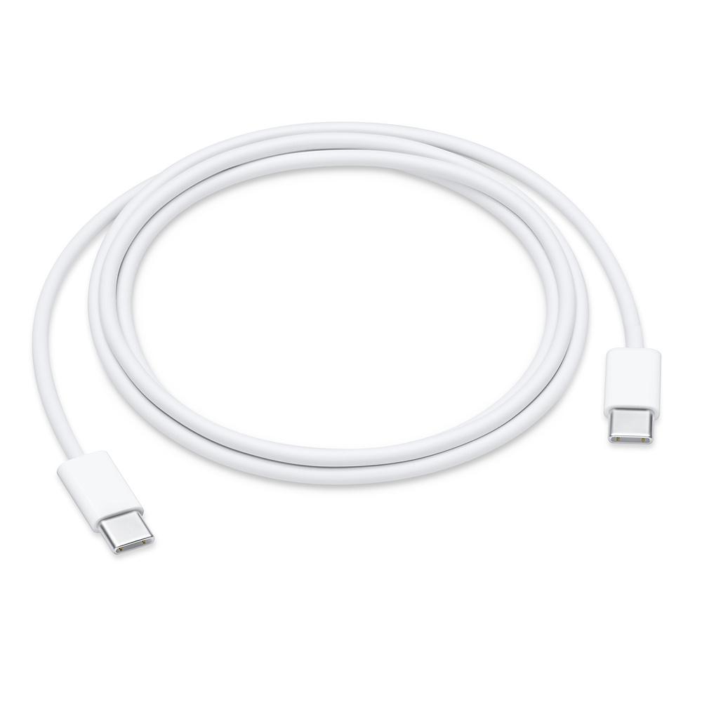 Thunderbolt 3 (USB-C) Kablo 1 mt. MUF72ZM/A