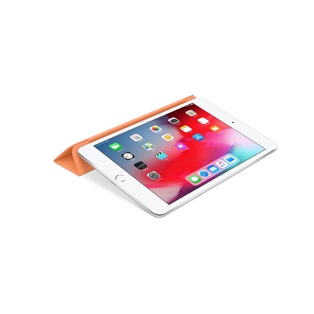 7.9 inç iPad Mini Smart Cover Kılıf Papaya MVQG2ZM/A