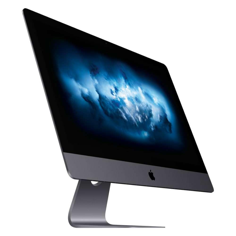iMacPro 27 inç 5K 3.2GHz 8C Xeon 32GB RAM 1TB SSD 8G RADEON PRO VEGA56 MQ2Y2TU/A