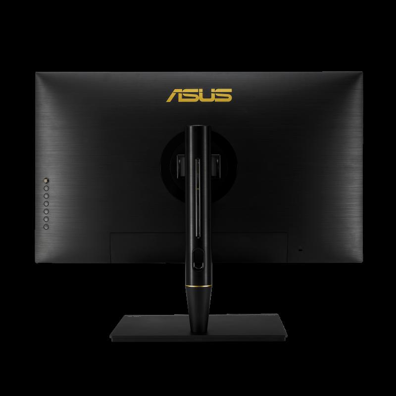 Asus ProArt 32 inç 4K Mini LED IPS HDR Dolby Vision HLG PA32UCX-PK
