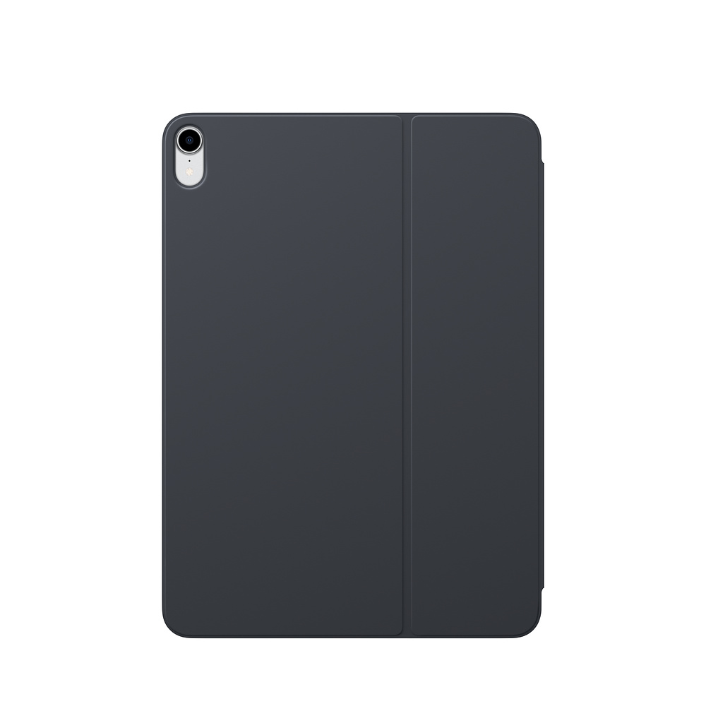 11 inç iPad Pro Smart Folio Keyboard Türkçe Q Klavye