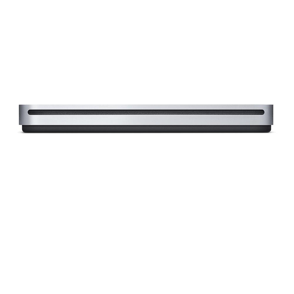 Apple SuperDrive DVD-W MD564TU/A