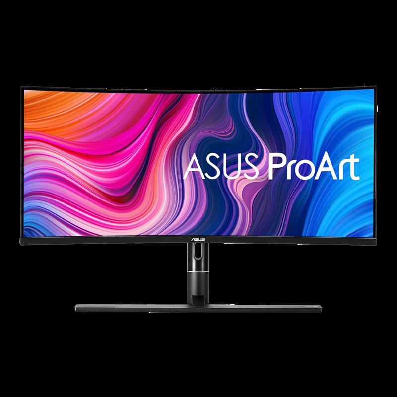 Asus ProArt 34 inç UWQHD IPS PA34VC