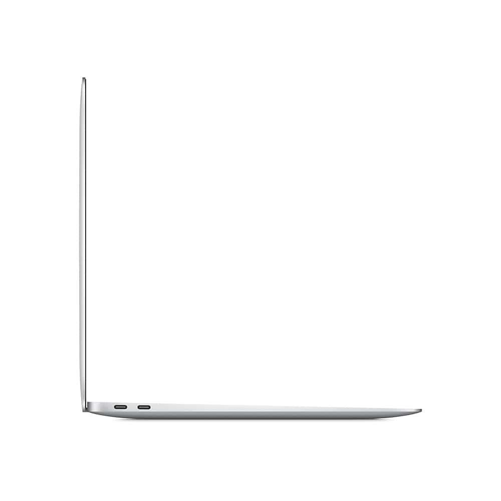 MacBook Air 13.3 inç M1 8C 16GB RAM 256GB SSD Gümüş Z1270005N