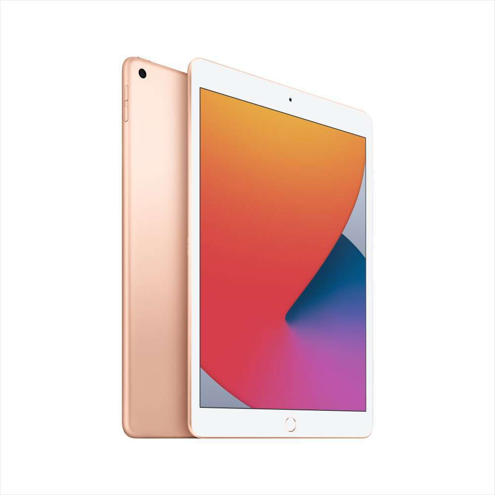 iPad Eğitim Seti 3