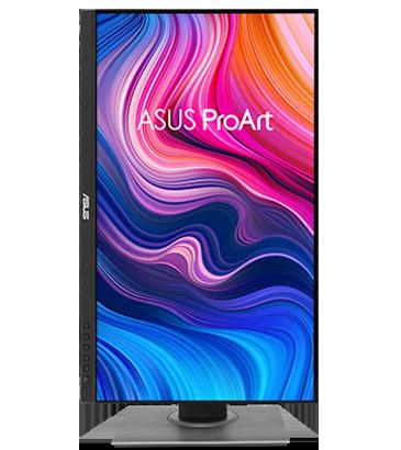 Asus ProArt 27 inç 2K IPS Pivot PA278QV
