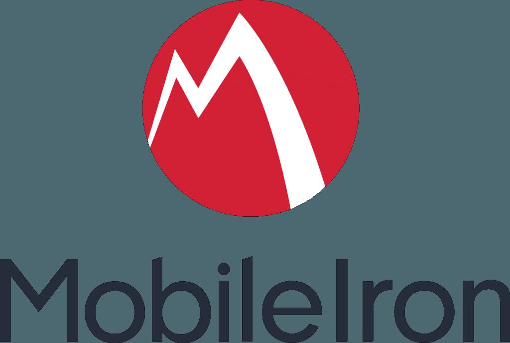 Philip Morris Distribütörleri Özel MDM Ürünleri