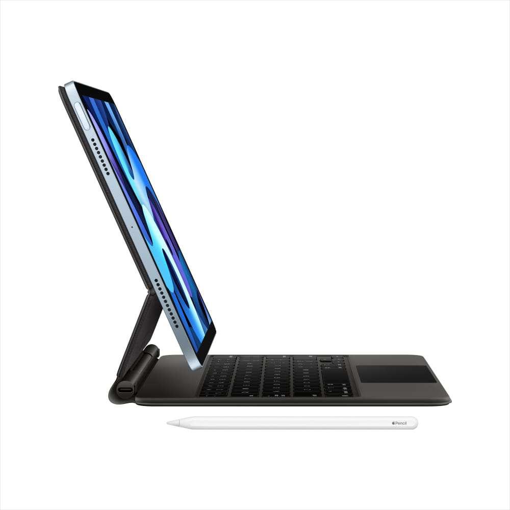 iPad Air 10.9 inç Wi-Fi 64GB Gümüş MYFN2TU/A