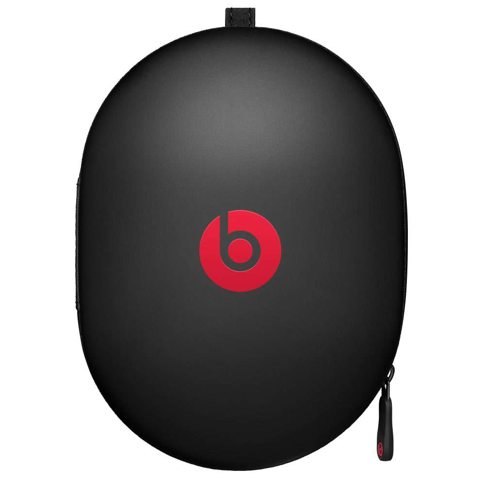 Beats Studio3 Kablosuz Kulaklık Kırmızı MQD02EE/A