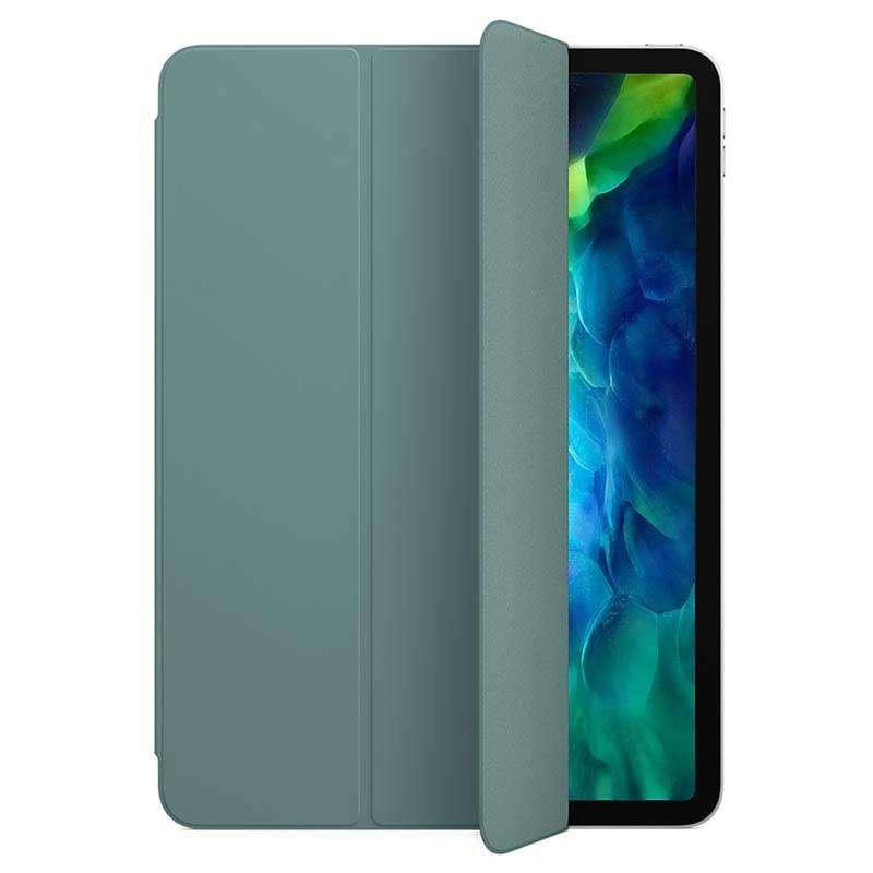 11 inç iPad Pro (2. nesil için) Smart Folio Kaktüs MXT72ZM/A