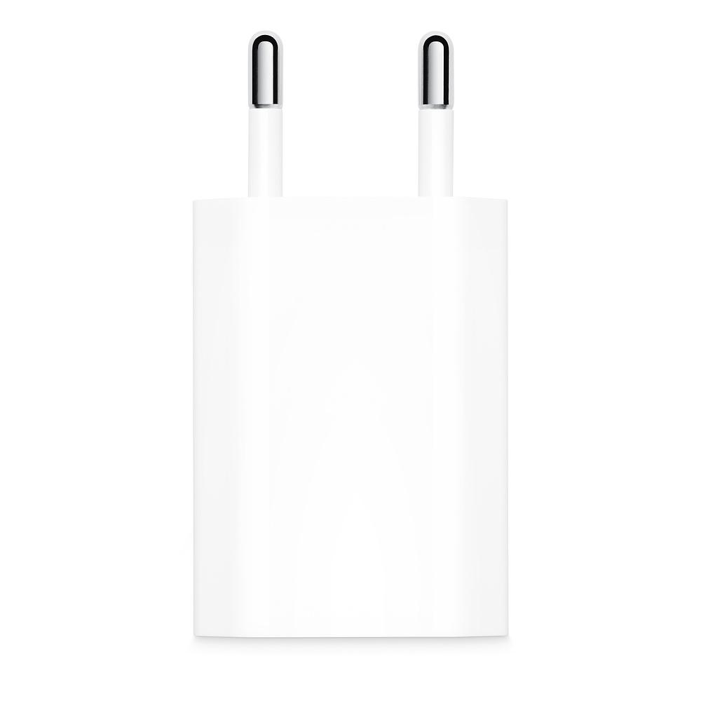 Şarj Adaptörü USB 5W