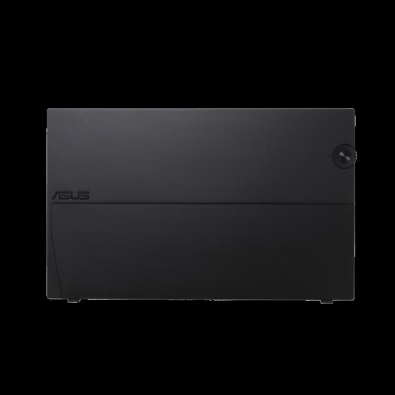 Asus ProArt 14 inç IPS PA148CTV
