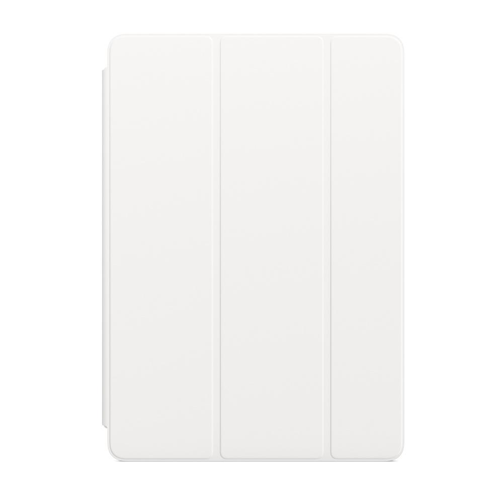 10.5 inç iPad Air Smart Cover Kılıf - Beyaz