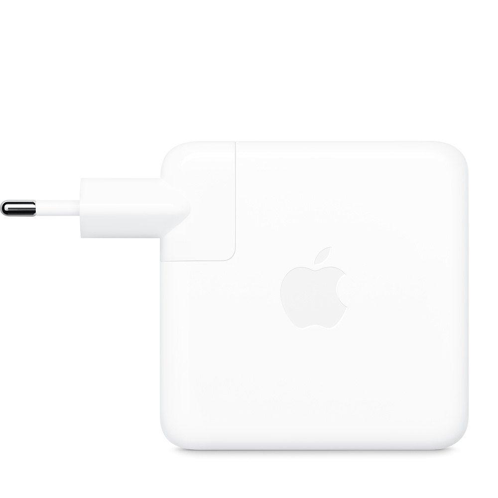 Şarj Adaptörü USB-C 61W MNF72TU/A (MRW22TU/A)