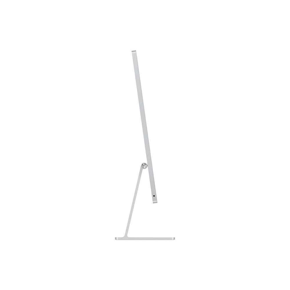 iMac 24 inç 4.5K M1 8C 8GB RAM 256GB SSD Gümüş MGPC3TU/A