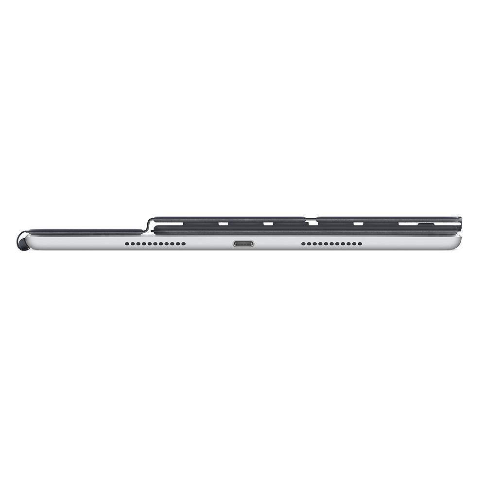 10.5 inç iPad Air Smart Keyboard Türkçe Q Klavye