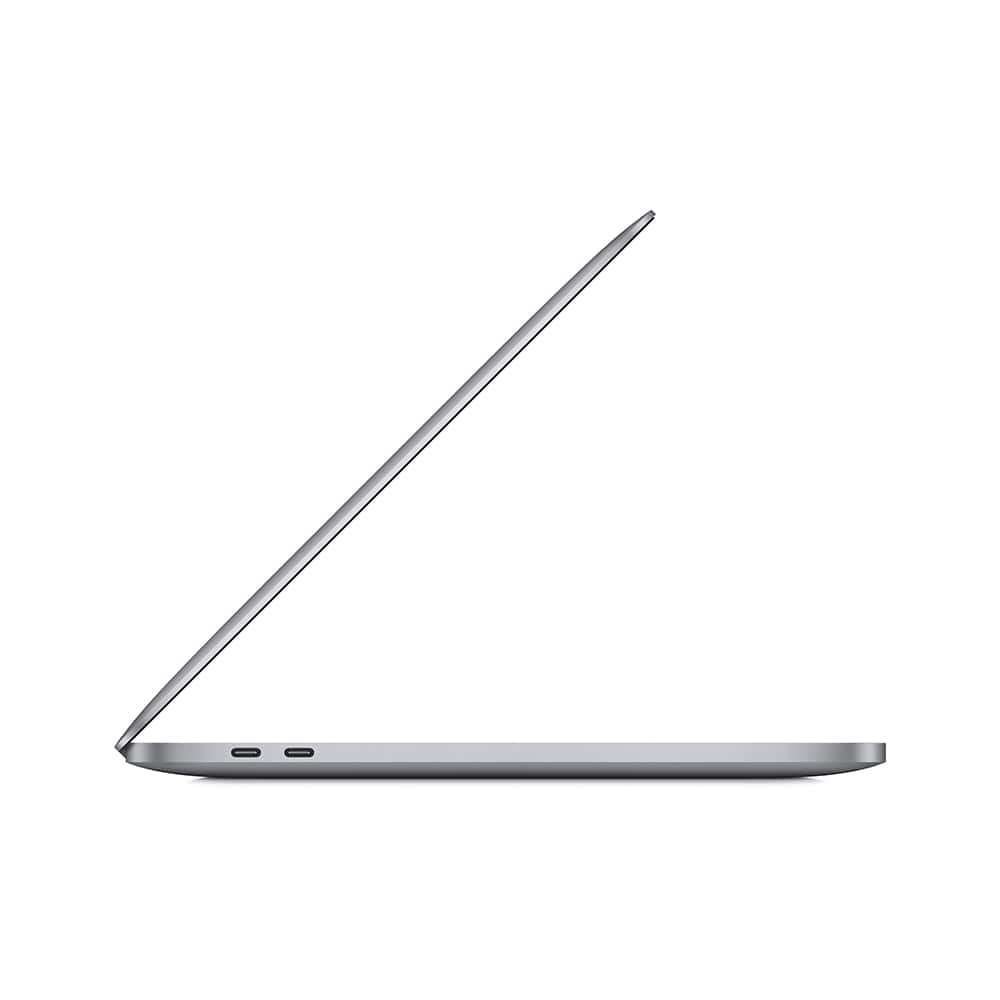 MacBook Pro 13.3 inç M1 8C 16GB RAM 256GB SSD Uzay Grisi Z11B00098