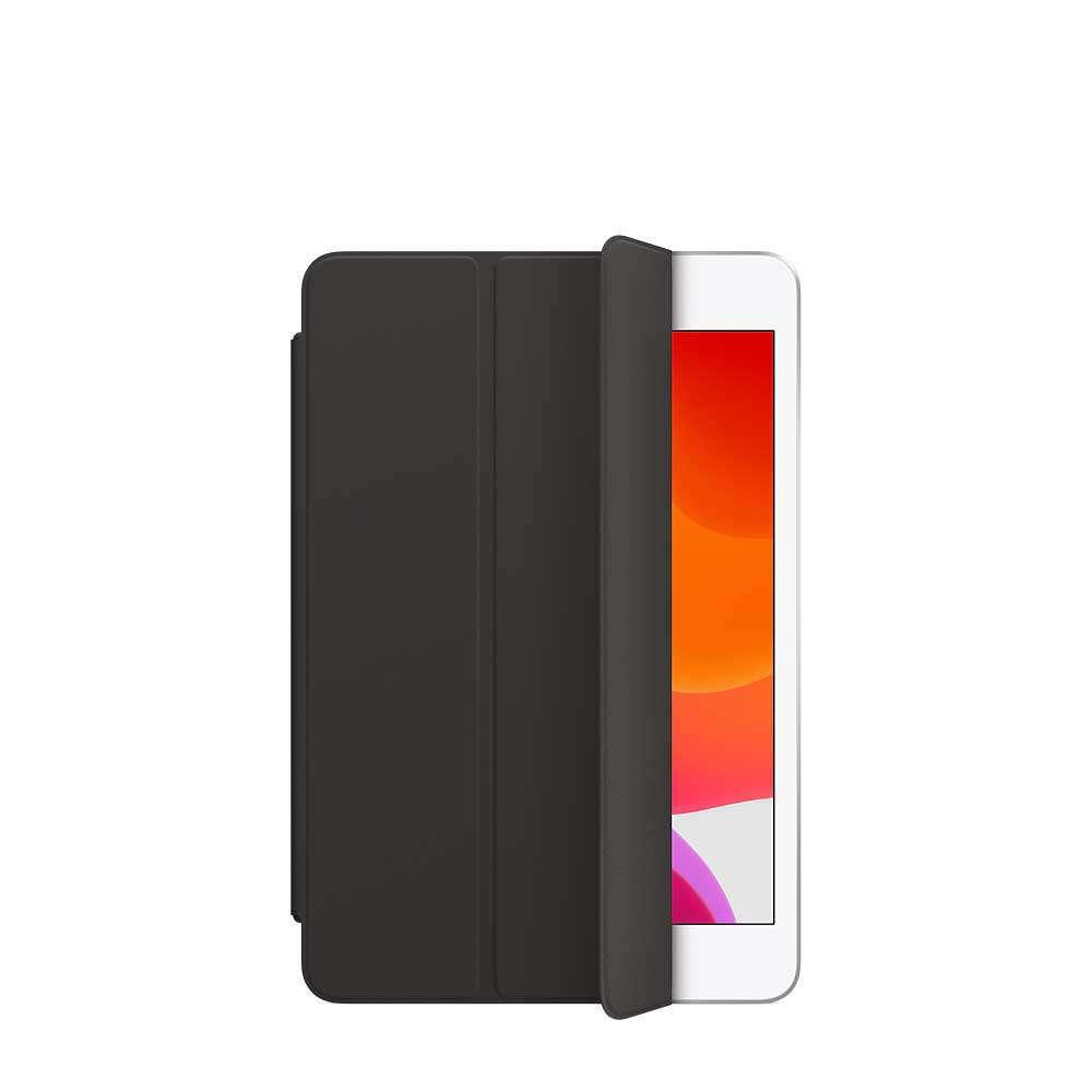 MX4R2ZM/A iPad mini için Smart Cover - Siyah