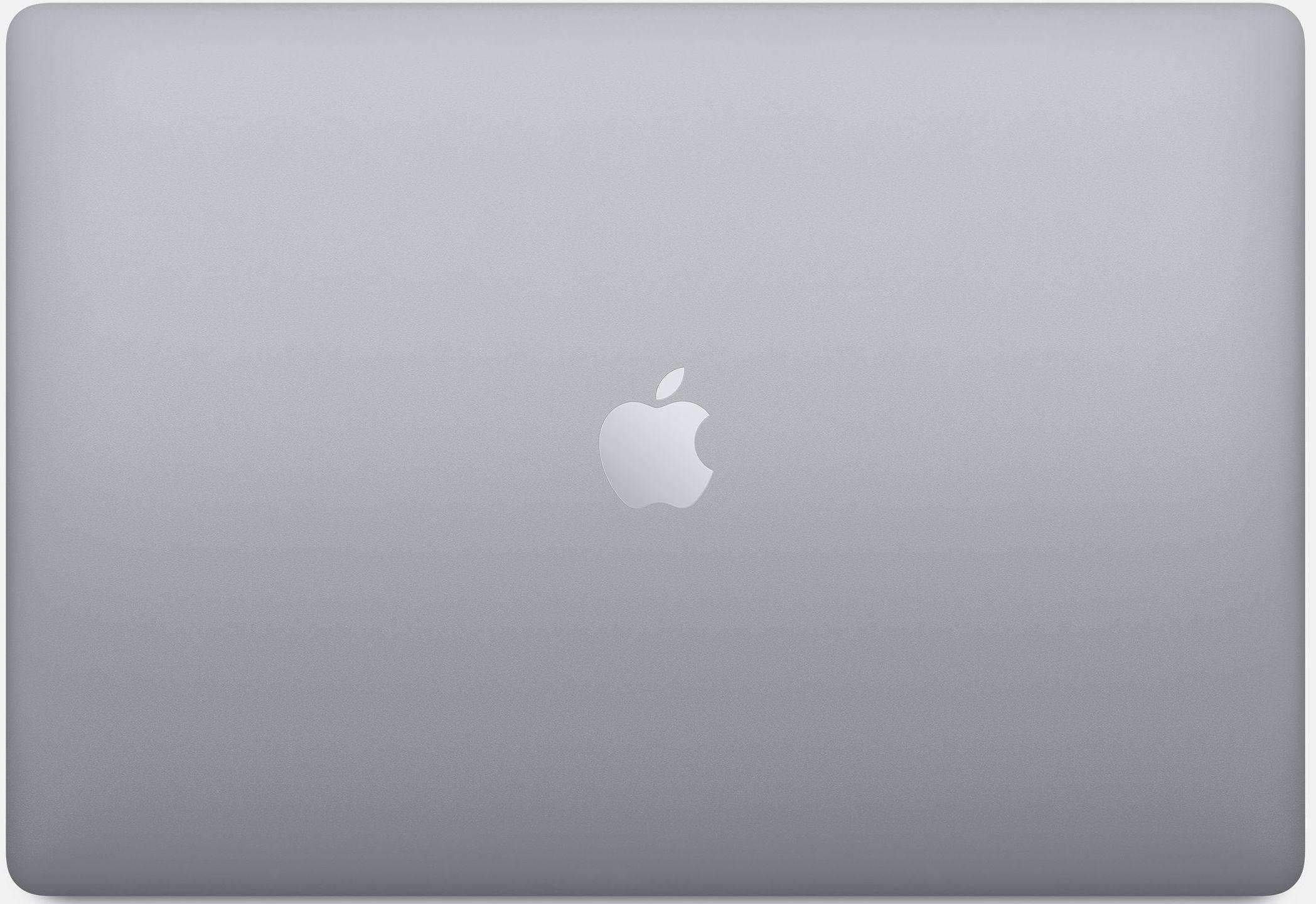 MacBook Pro 16 inç Touch Bar 2.3GHz 8C i9 32GB RAM 1TB SSD 8GB Radeon Pro 5500M Uzay Grisi Z0Y0233281