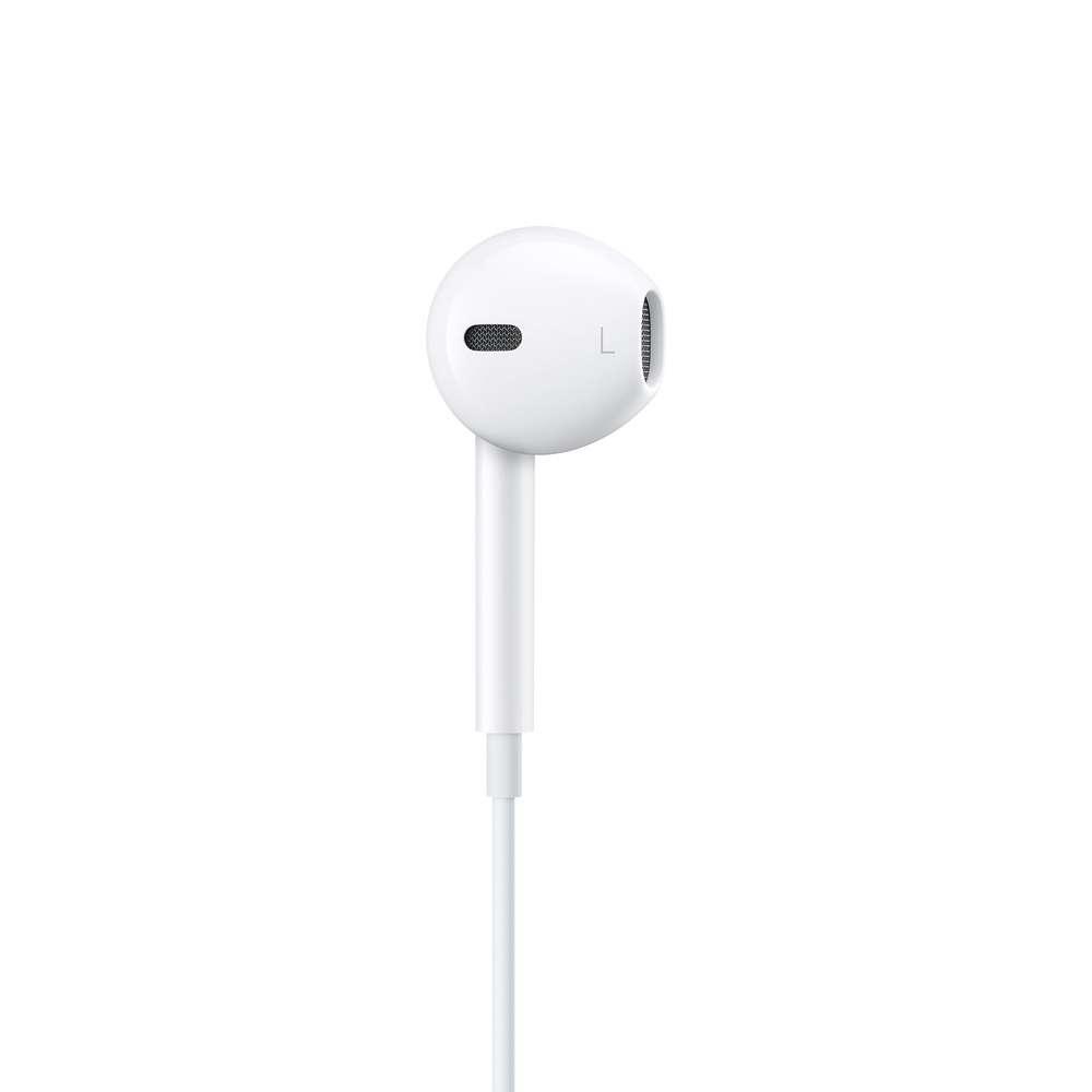 EarPods Lightning Kablolu Kulaklık MMTN2TU/A