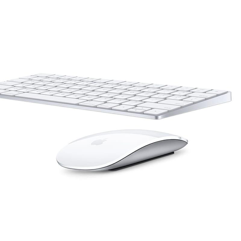 iMac 21.5 inç 4K 3.0GHz i5 QC 8GB 1TB 2GB RP555
