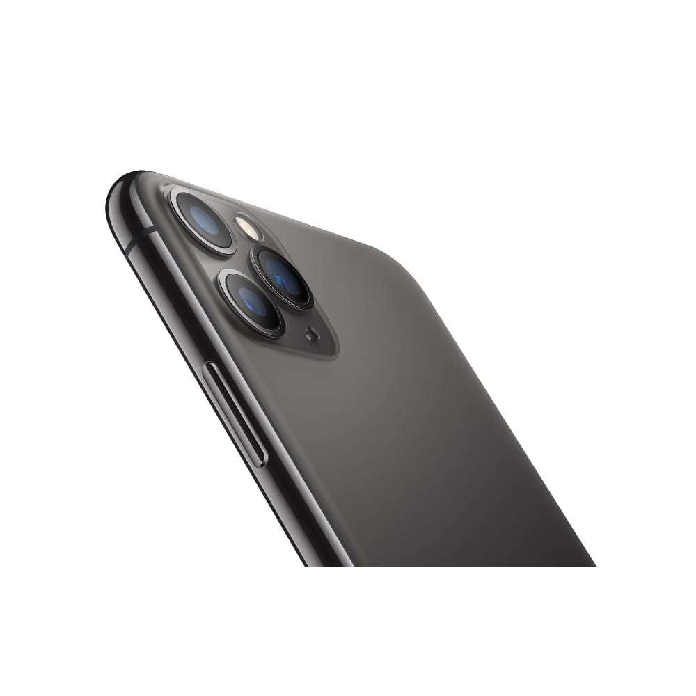 iPhone 11 Pro 512GB Uzay Grisi MWCD2TU/A
