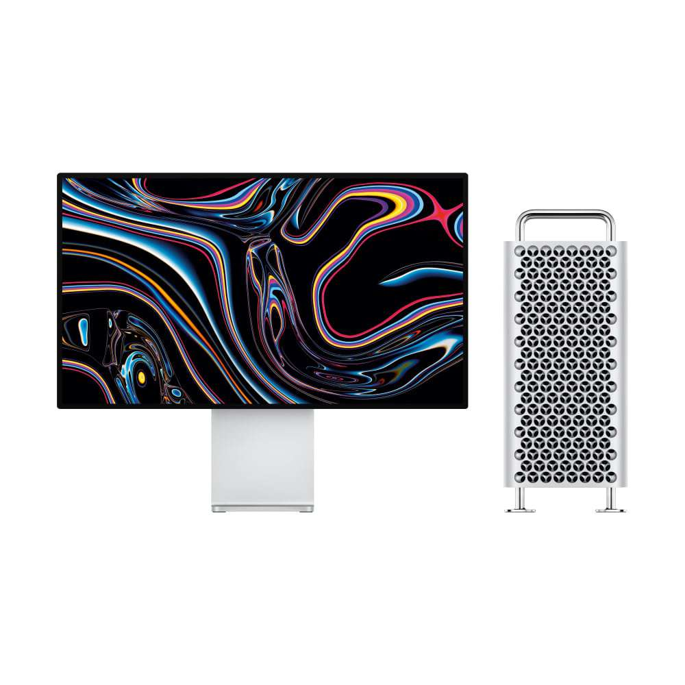 Pro Display XDR MWPE2TU/A