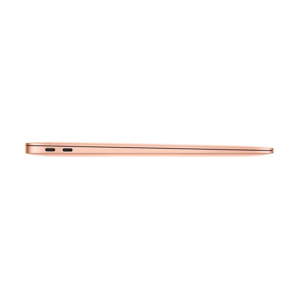 MacBook Air 13.3 inç 1.1GHz i5 8GB RAM 256GB SSD Altın Z0YL0009W
