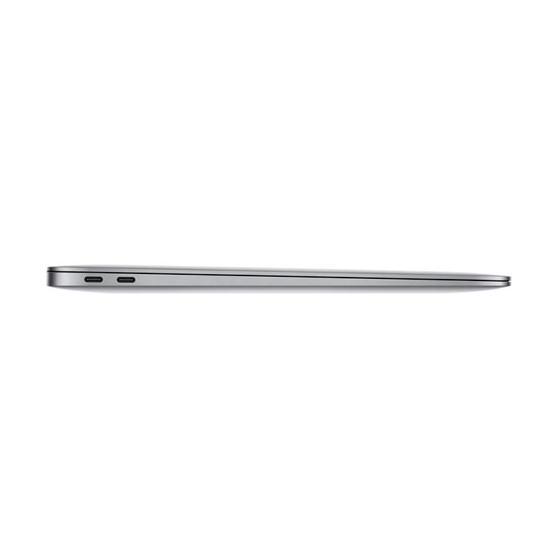 MacBook Air MVH22TU/A 13.3'' i5 1.1GHz 8GB 512GB Uzay Grisi
