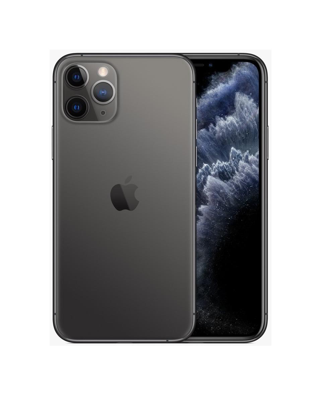 iPhone 11 Pro 512GB Uzay Grisi