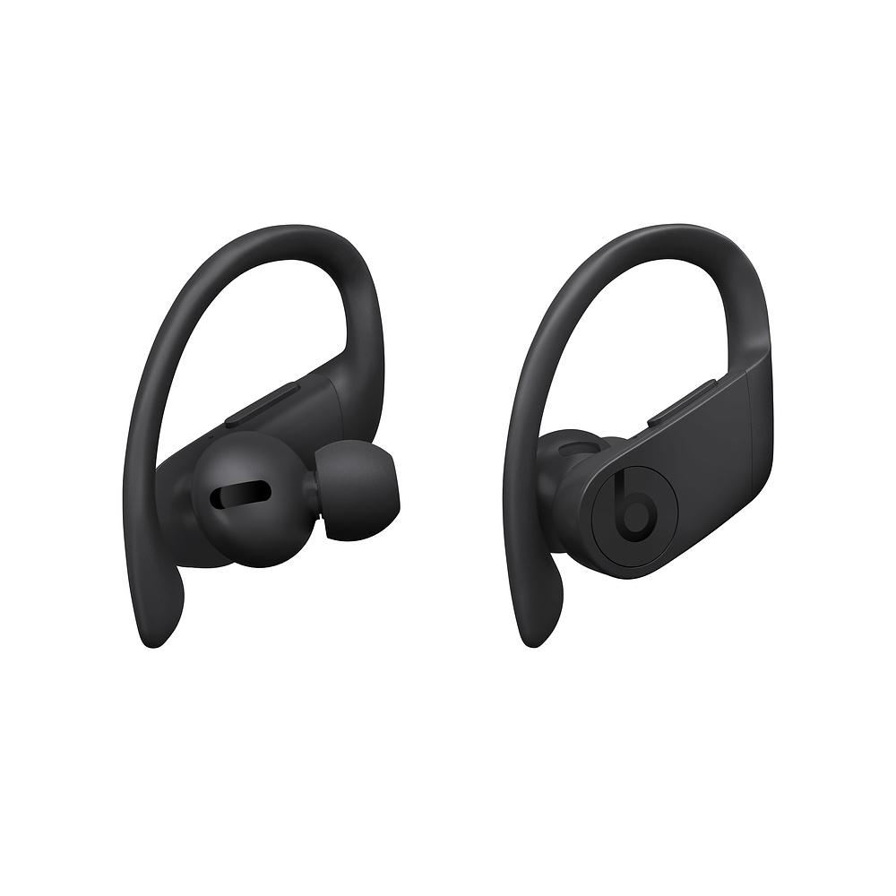 Powerbeats Pro Kablosuz Kulaklık Siyah