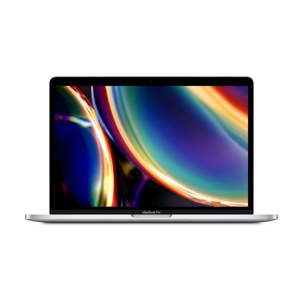 MacBook Pro 13 inç 2.3 GHz i7 32GB RAM 1TB SSD Uzay Grisi Z0Y7000GV