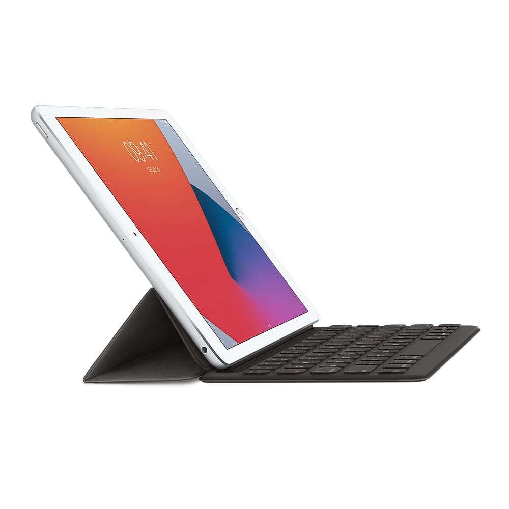 10.5 inç iPad Pro Smart Keyboard Türkçe F Klavye MPTL2TU/A
