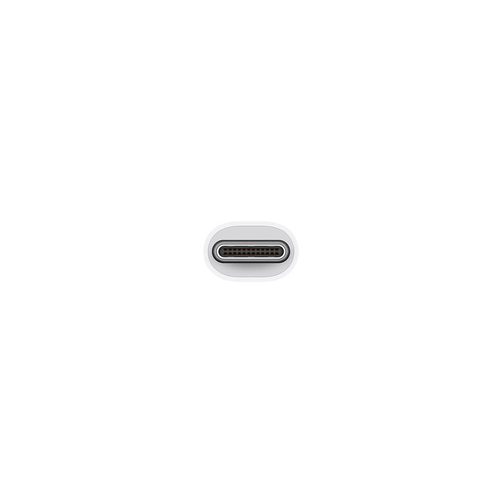 USB-C VGA Multiport Çevirici MJ1L2ZM/A
