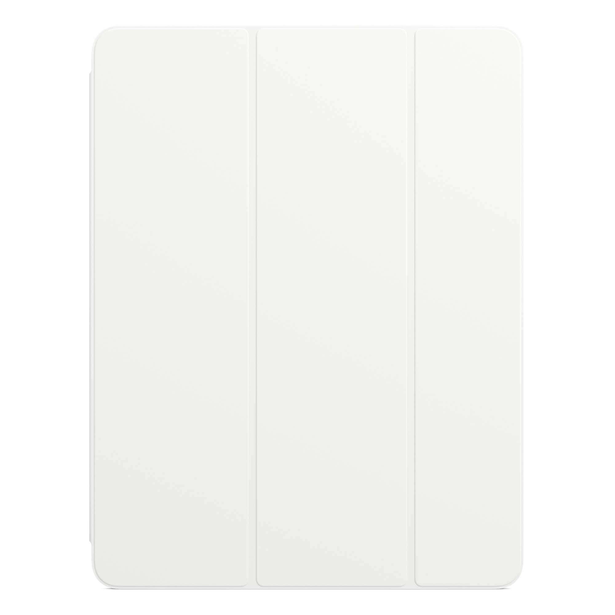 MXT82ZM/A 12.9 inç iPad Pro (4. nesil için) Smart Folio - Beyaz