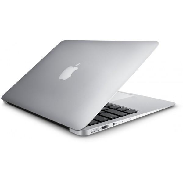 MacBook Air 13.3 inç 1.8 GHz i5 8GB 128GB SSD