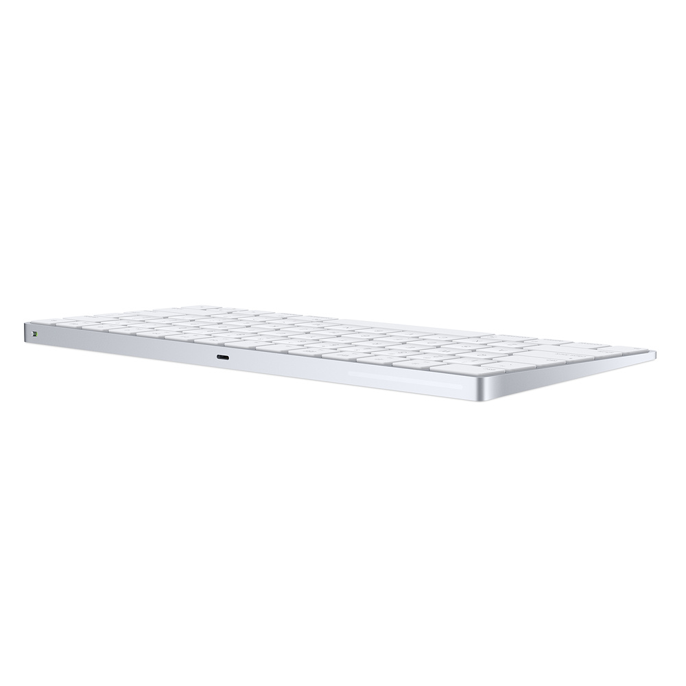 Magic Keyboard Türkçe F Klavye MLA22TU/A