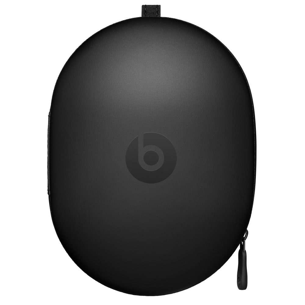 Beats Studio3 Kablosuz Kulaklık Gece Siyahı MTQW2EE/A