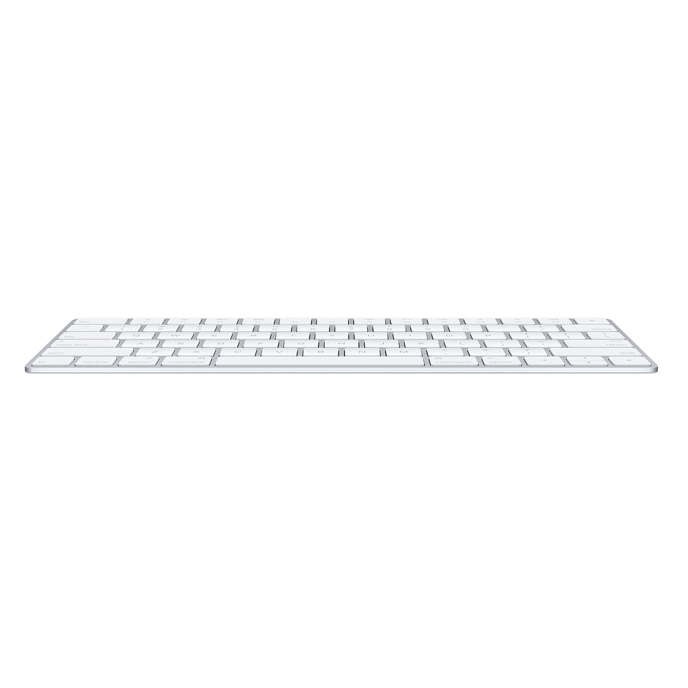 Magic Keyboard Türkçe Q Klavye MLA22TQ/A