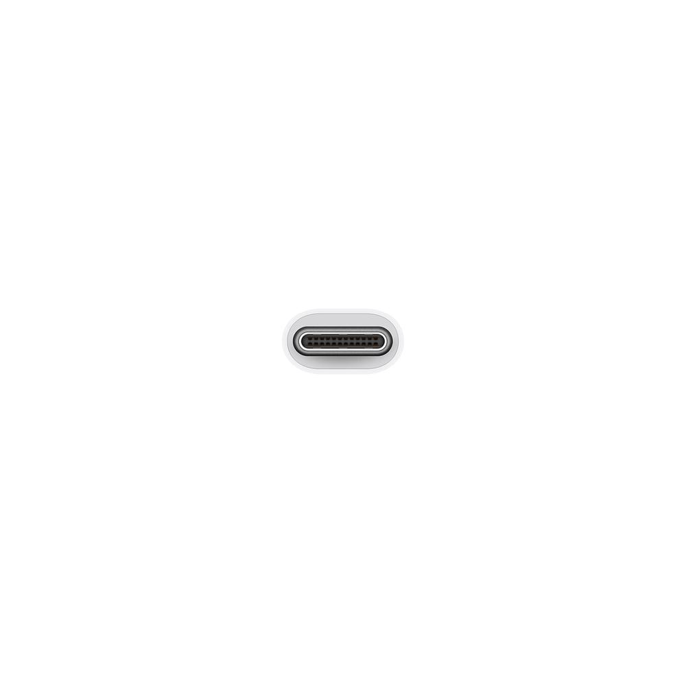 USB-C - USB 3.0 Çevirici MJ1M2ZM/A