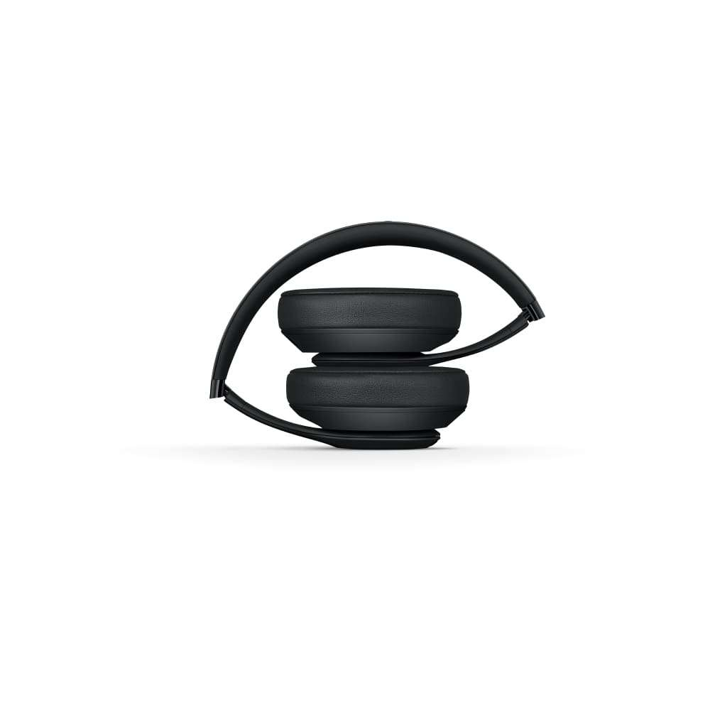 Beats Studio3 Kablosuz Kulaklık Mat Siyah MQ562EE/A