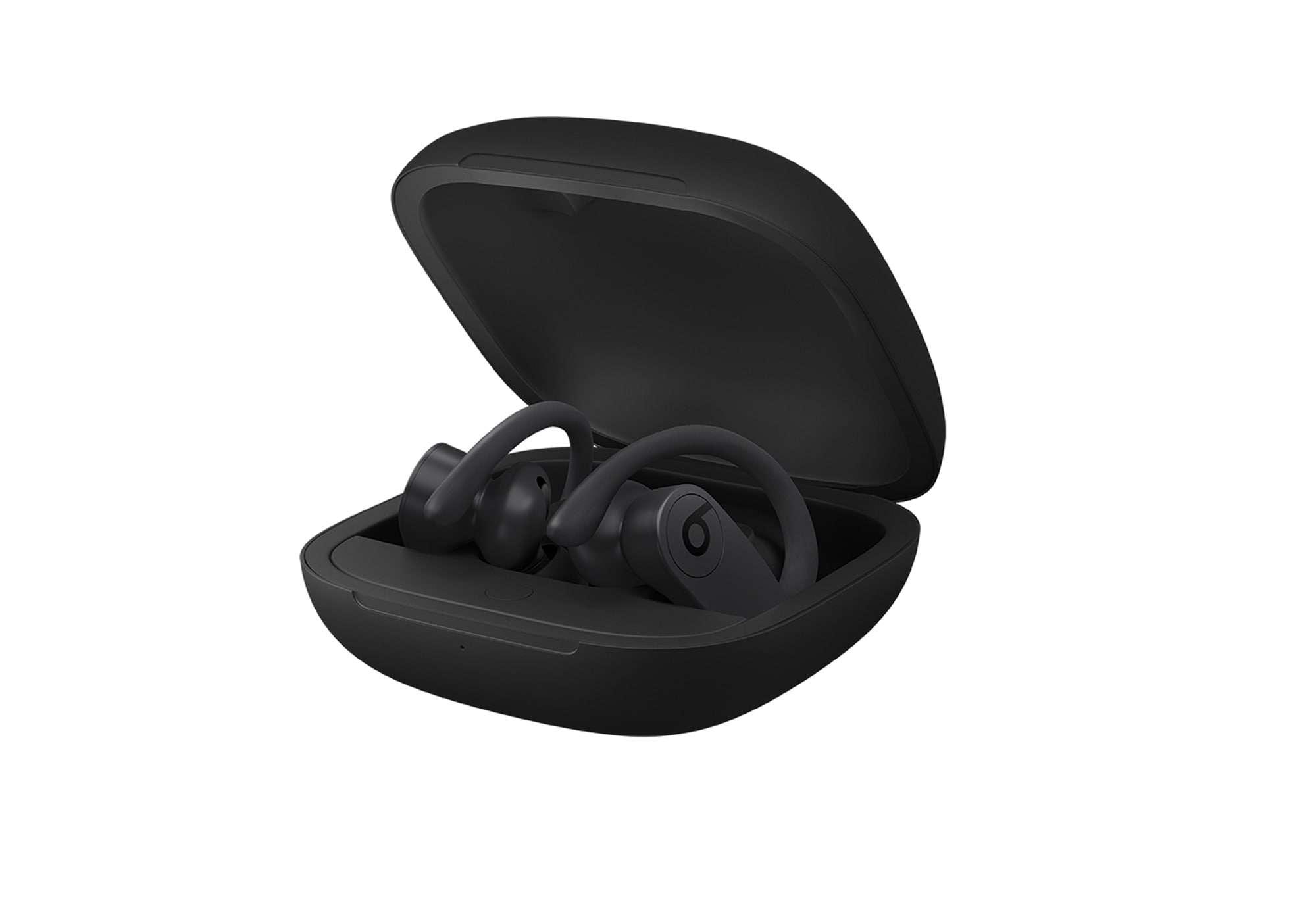 Powerbeats Pro Kablosuz Kulaklık Siyah MV6Y2EE/A