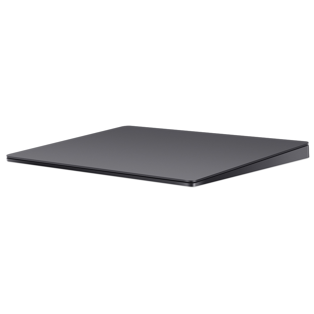 Magic Trackpad 2 Uzay Grisi MRMF2TU/A