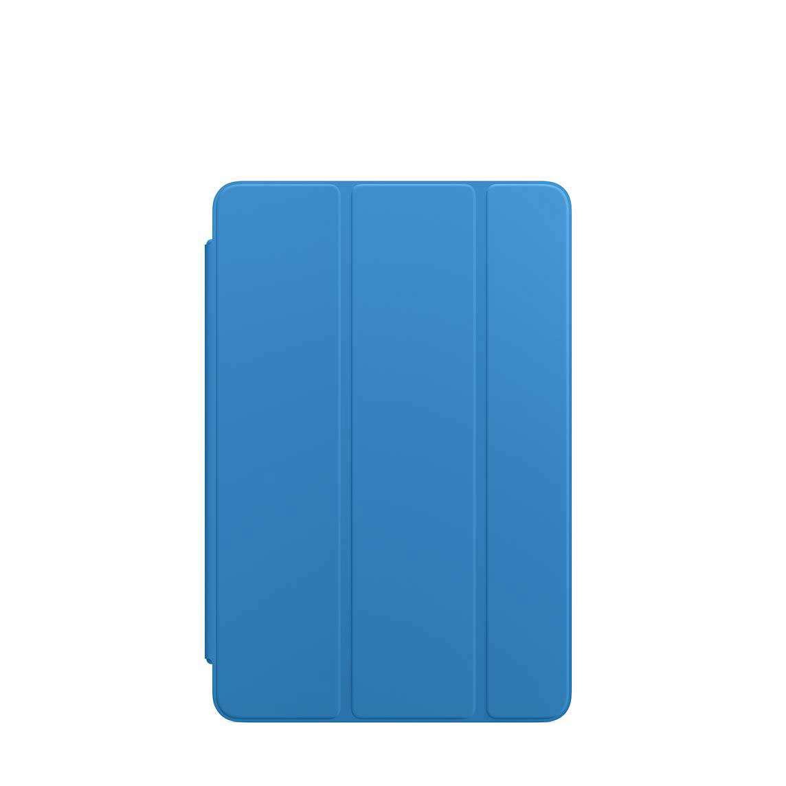 iPad mini için Smart Cover Sörf Mavisi MY1V2ZM/A