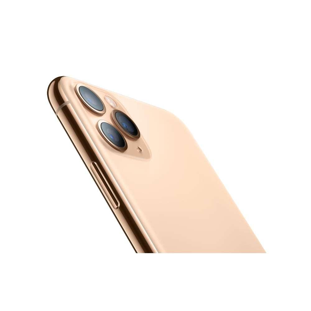 iPhone 11 Pro 256GB Altın MWC92TU/A