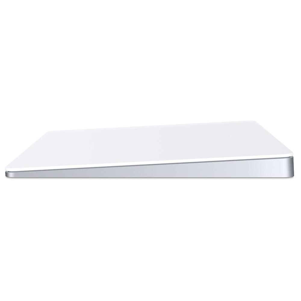 Magic Trackpad 2 - Gümüş